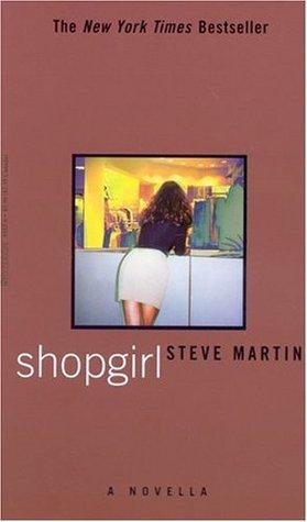 Shopgirl (novella)
