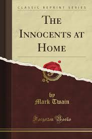 The Innocents At Home
